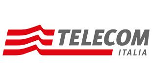 Sabotaggio Telecom
