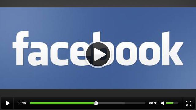 Scaricare i video da Facebook