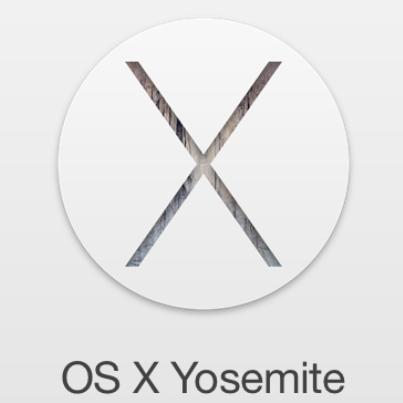 Scarica la tua copia di Yosemite e crea una chiavetta USB avviabile per installare il sistema operativo.