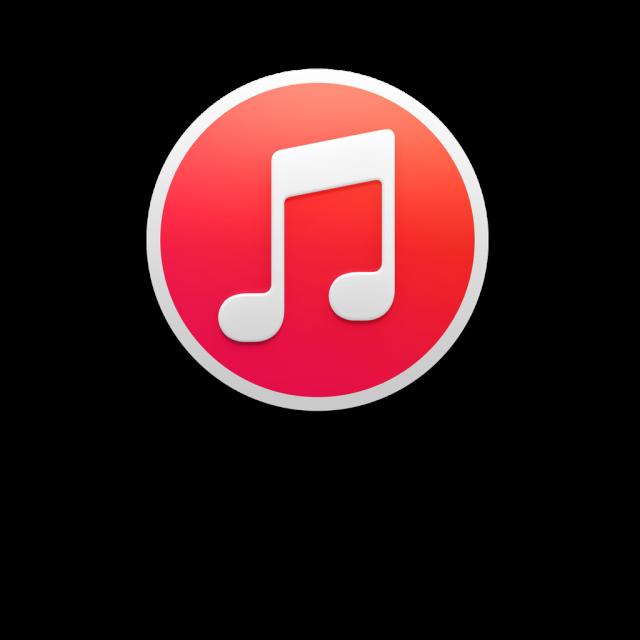 Trasferire la libreria iTunes