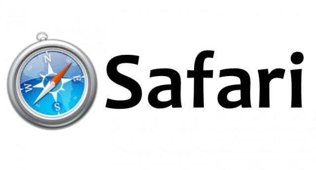 Come impedire a Safari di scompattare i files scaricati