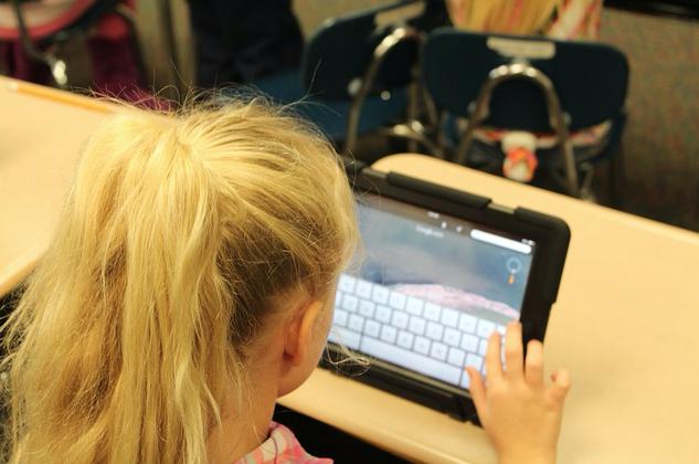 Guida ai migliori tablet per bambini