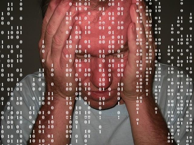 Come recuperare tutti i codici seriali dal tuo computer