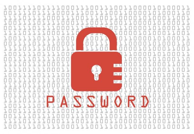 Come proteggere con password pendrive e hard disk per tenere i dati al sicuro