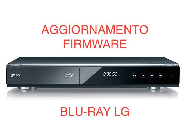 Lg wh16ns40 firmware 1. 02 4k ultra hd uhd friendly external blu.