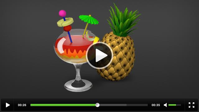 Convertire qualsiasi video in maniera semplice e veloce