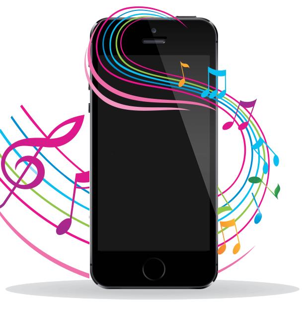 Come creare suonerie per iPhone dai tuoi mp3