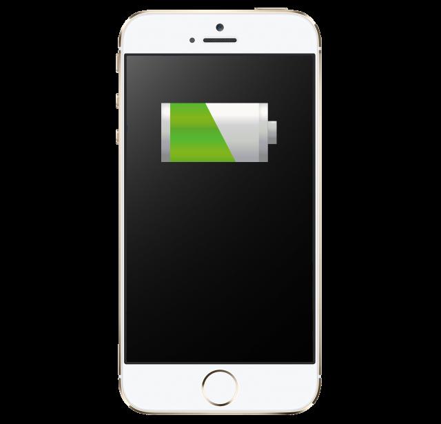 iPhone: come migliorare la durata e la vita della batteria