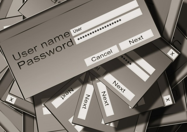 Come creare una password sicura ed efficace