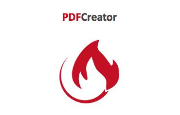 Come convertire i tuoi documenti in PDF