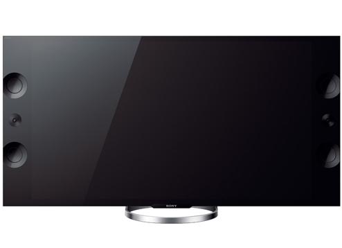 Effettuare un reset di fabbrica della TV Sony HDTV 4k