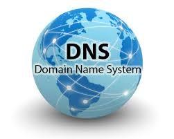 Internet veloce con i DNS, scopri a cosa servono e come impostarli senza difficoltà