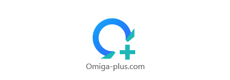 "Come eliminare definitivamente ""Omiga Plus"" da Windows"