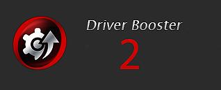 Aggiornare i Driver con Driver Booster 2