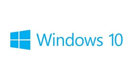 Come scaricare in anteprima Windows 10