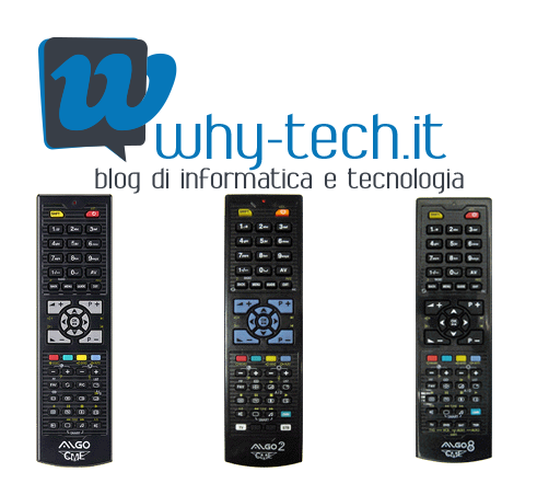 custodia telecomando samsung tv meliconi