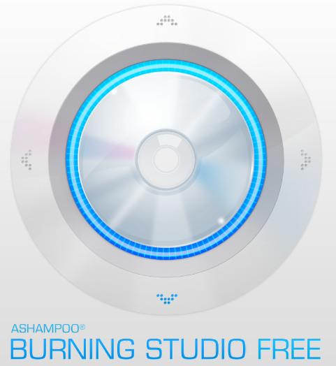 Creare Backup protetti da password con Ashampoo Burning Studio Free