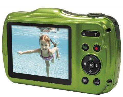 Miglior Camera Subacquea : Le migliori fotocamere digitali subacquee why tech